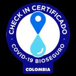 Logo CheckInCertificado 01