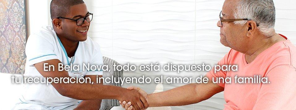 enfermero-espanol